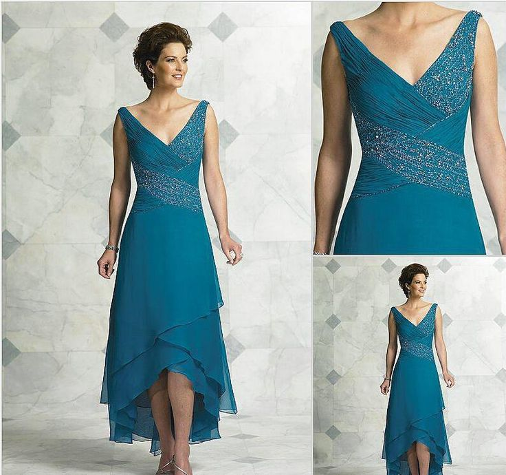 137 best Mimi\'s MOB Dress-Up Ideas images on Pinterest | Wedding ...
