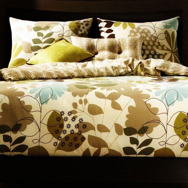 1000 images about platform bed bedding on pinterest comforter sets cap d 39 agde and bedding - Bedspreads for platform beds ...