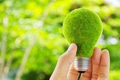 'Sarıyer'de İleride Elektrik Satacağız' Sarıyer Belediyesi'nin 'Yeşil Bina'sı gelecek yıl hizmete girecek. Belediye Başkan Yardımcısı Gökhan Zeybek, 'Enerjimizi kendimiz üreteceğiz, tüketimimizin üzerine çıktığında da satacağız' dedi