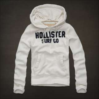 Hollister Hoodie shirt | NWT HOLLISTER Abercrombie Mens Hoodie Shirt ORANGE COUNTY S, M, L, XL