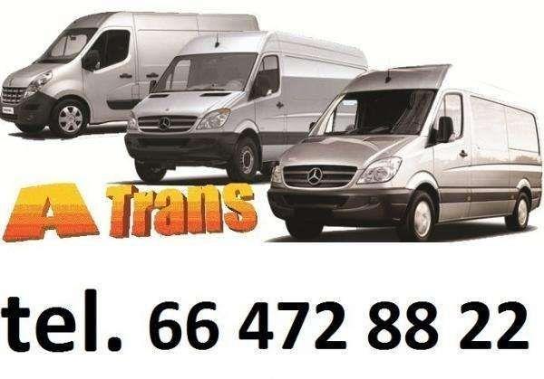 ENVIOS EXPRESS , TRANSPORTES  mudanzas nacionales y mudanzas internacionales (Europa).   ..  http://barcelona-city.evisos.es/envios-express-transportes-id-612120