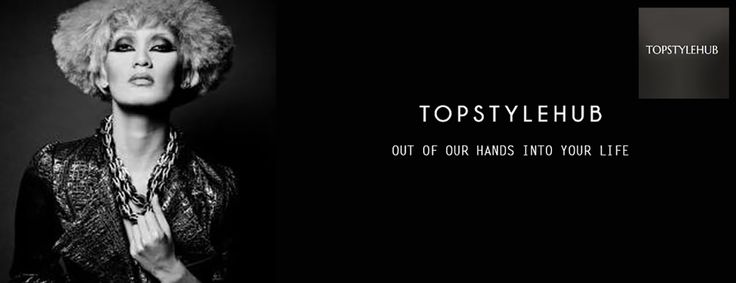 #Topstylehub.com: The luxury jewellery brand about to set the world on fire. #topstylehub, #top style hub