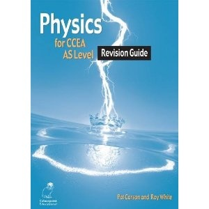 extended essay physics abstract