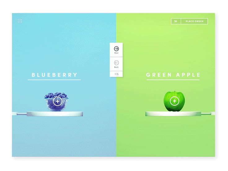 Great Choice! - Confirmation Animation  by S&N #Design Popular #Dribbble #shots