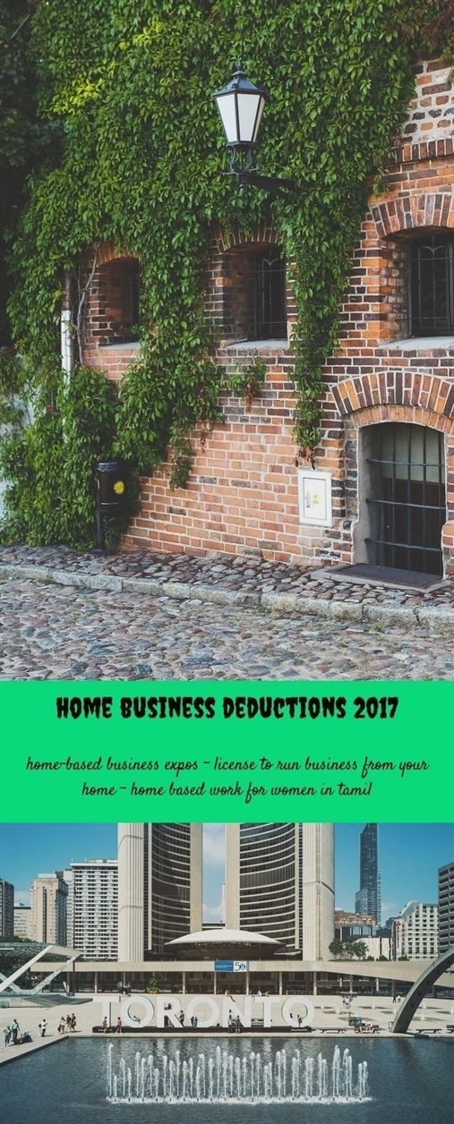 Home Business Deductions 2017 164 20180713054141 25 New Home Costs