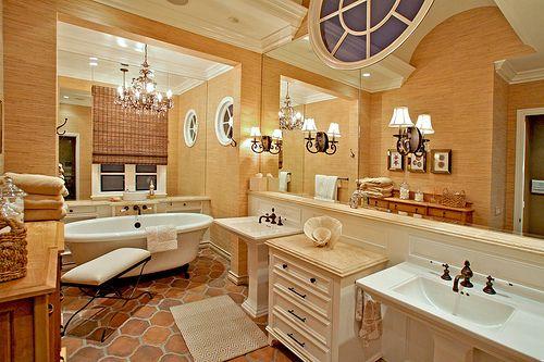 Rich Houses decor house rich inspiring picture on Favimcom