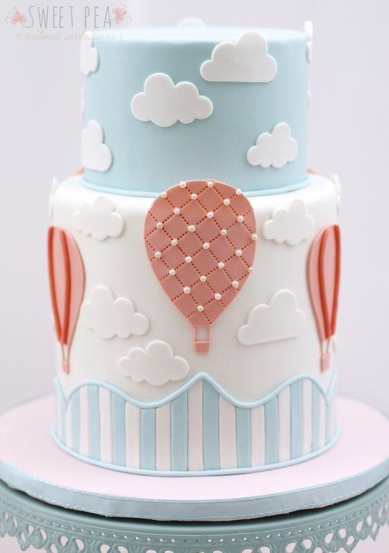 как сделать детский праздник с воздушными шарами