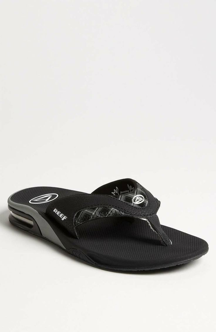 22 Best Images About Mens Flip Flops On Pinterest Cork