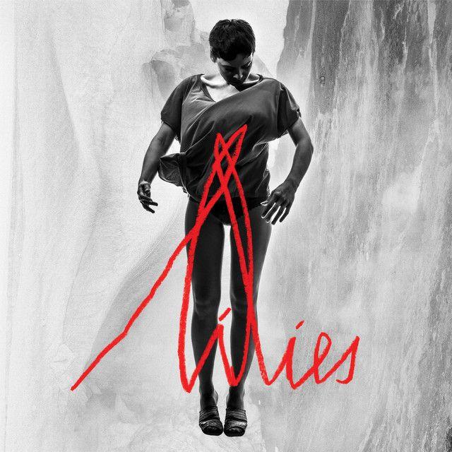 Lilies, an album by Melanie De Biasio on Spotify
