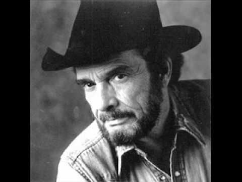 That's The Way Love Goes - Merle Haggard, my Grandma loved him! And he is one of my favorites too! A truly amazing singer!