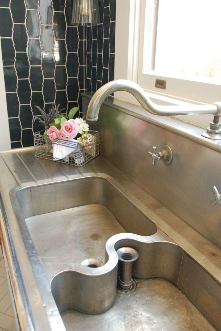 143 Best 2016 Pasadena Showcase House Of Design Images On Pinterest Bath Design Bathroom