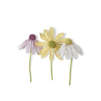 SMALL FLOWER DECOR -