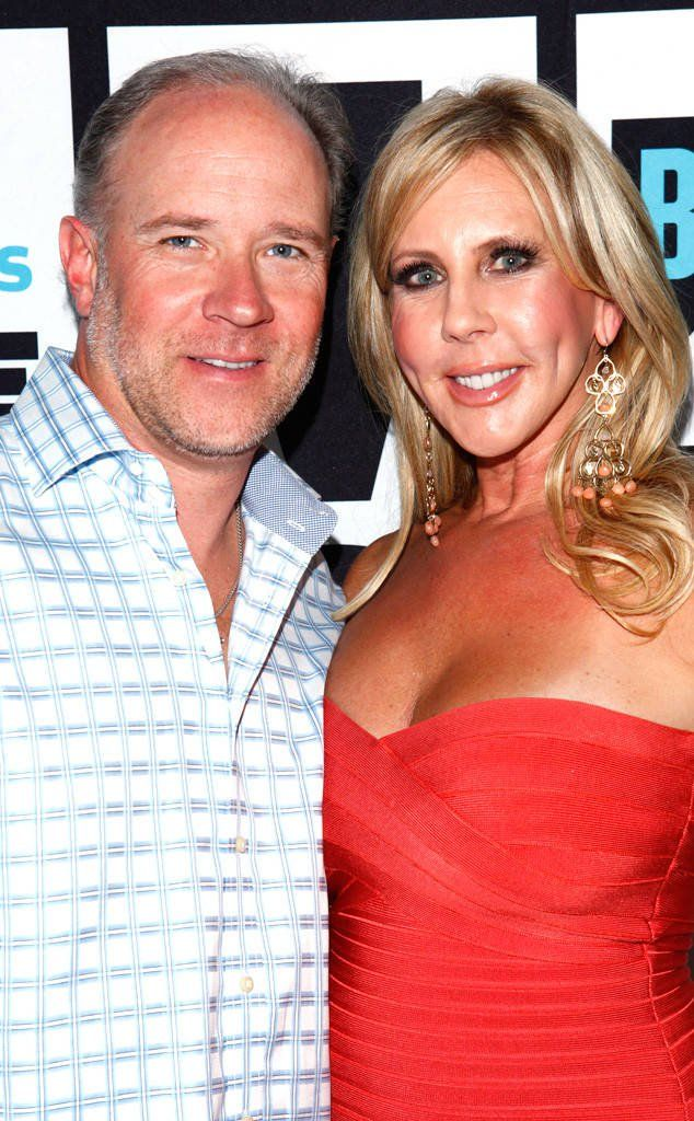 "Real Housewives of Orange County s Vicki Gunvalson Reflects on Brooks Ayers Drama #""He… #Paparazzi #brooks #county #gunvalson #housewives"