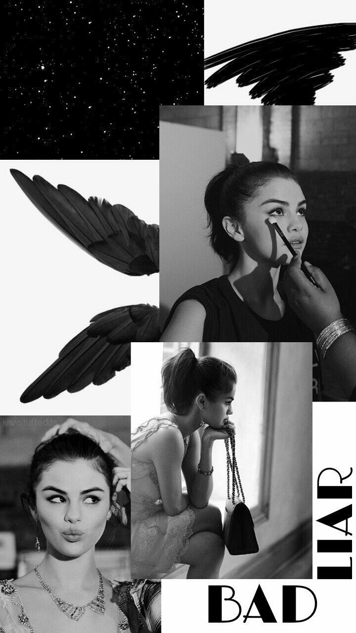 Fondo Selena Gomez In 2020 Selena Gomez Selena Gomez Wallpaper Selena Gomez Music