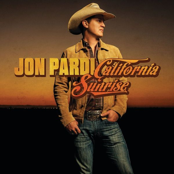 Dirt On My Boots Dirt On My Boots Country Music Countrymusic Music Album Cover Country Music Singers Jon Pardi
