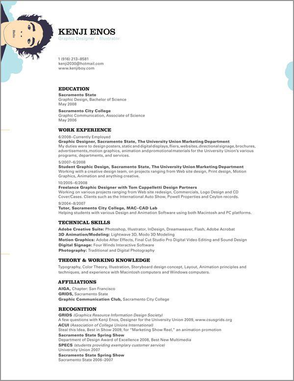 Cvs Resume Example Account Manager Cv Template, Sample, Job - cvs resume paper