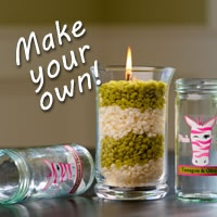 Pink Zebra....At Pink Zebra we're all about letting you be you and our sprinkles let you make everything uniquely you!!! Mix and match fragrances to make your own signature scent!!! http://www.pinkzebrahome.com/sprinkledpinkandhogwild