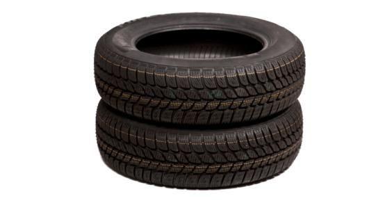Vecchi pneumatici: 4 modi per riciclarli in modo creativo