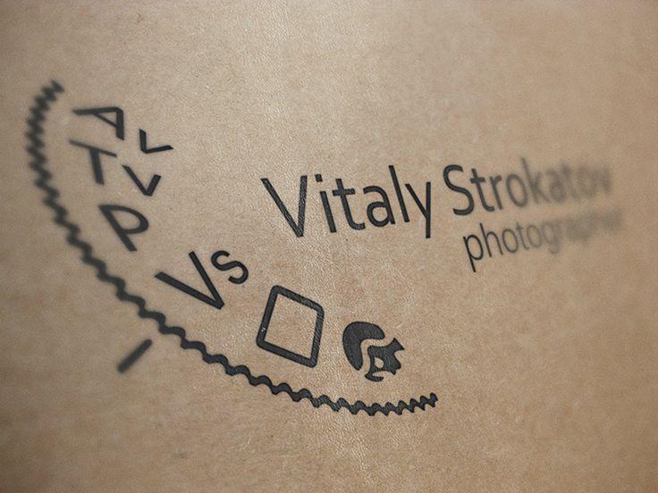 логотип фотографа - Поиск в Google