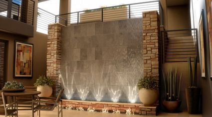 Ideas With Wall Stone Amazing Wall Designs Ideas For Home Interior