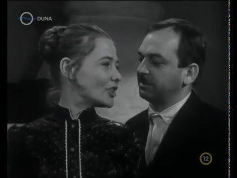 Só Mihály kalandjai Teljes film 1970
