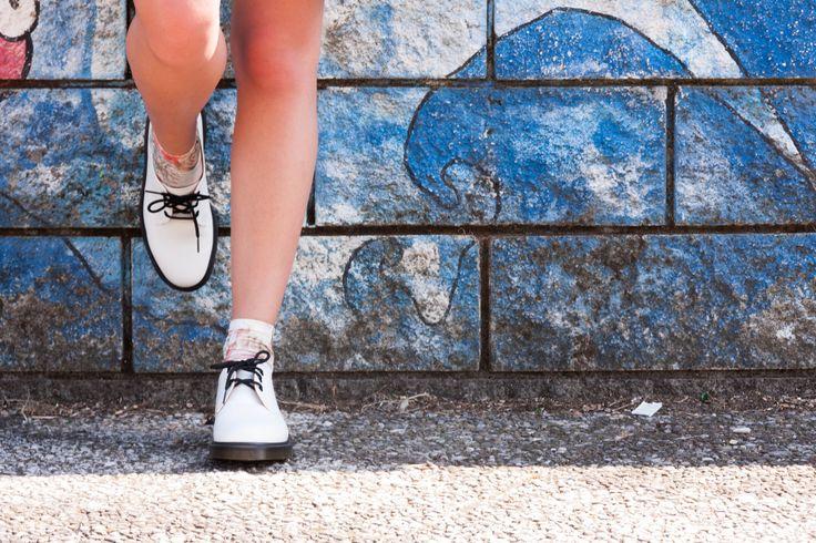 http://www.langolo-calzature.it/it/donna/scarpe-con-lacci