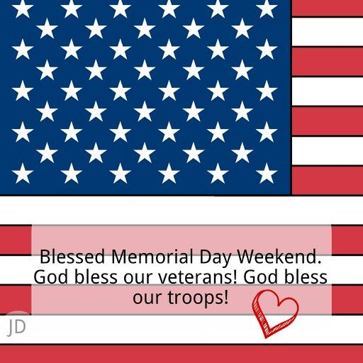 Memorial Day Bible Quotes: 11 Best Mine Images On Pinterest