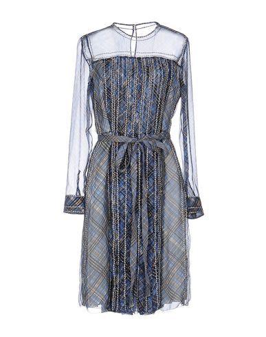 Prada オフィスウェア レディース | YOOXで世界のファッションをオンラインショッピング
