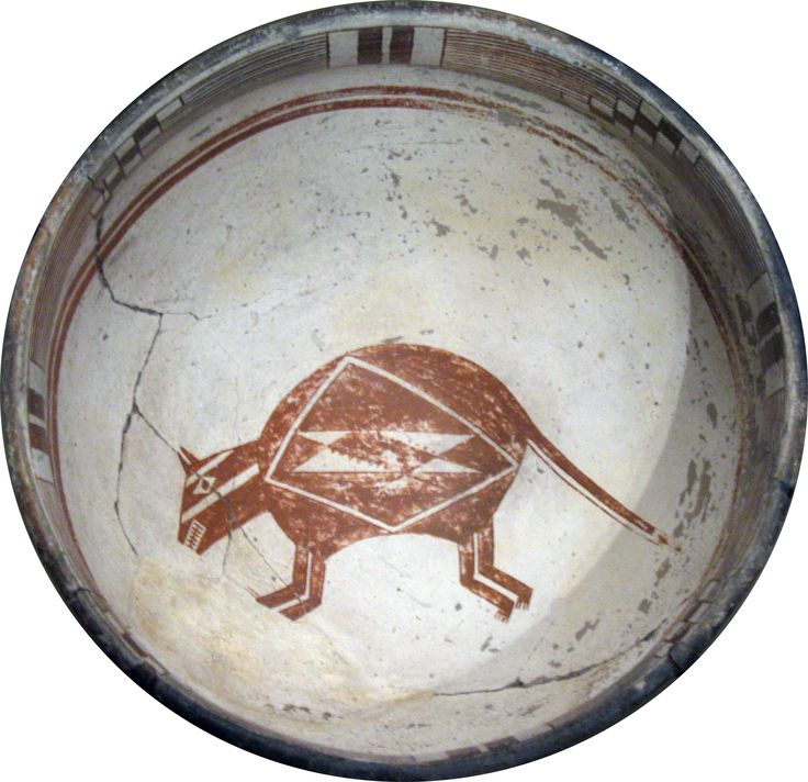 File:1200-1450 Mimbres bowl anagoria IMG 5583.JPG - Wikimedia Commons
