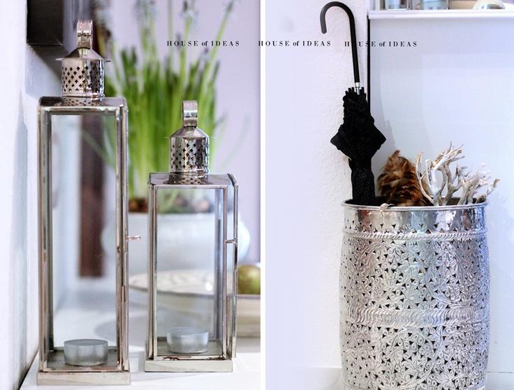 dekoration flur diele 060525 neuesten ideen f r die. Black Bedroom Furniture Sets. Home Design Ideas