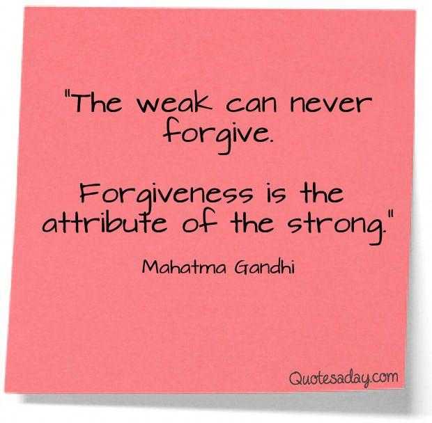 Famous Quotations   famous quotes 5