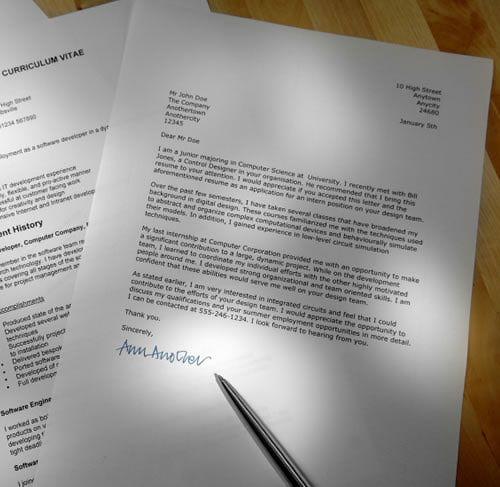 Best 25+ Cover letter format ideas on Pinterest Job cover letter - letter cover format