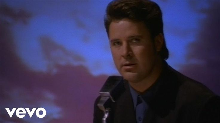 Music video by Vince Gill performing Go Rest High On That Mountain. (C) 1995 MCA Nashville