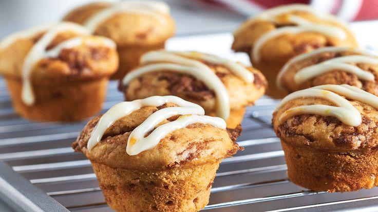 Recipe_Mini_Cinnamon_Roll_Muffins_A