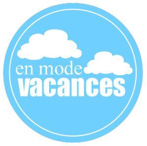 enmodevac0.png  par LAURENCE   (25-7-2011)