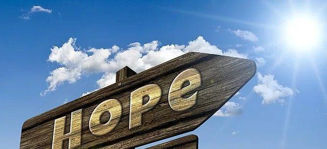 #Hopeful #Communication #truth #love #speak #Tips #TKFitClub