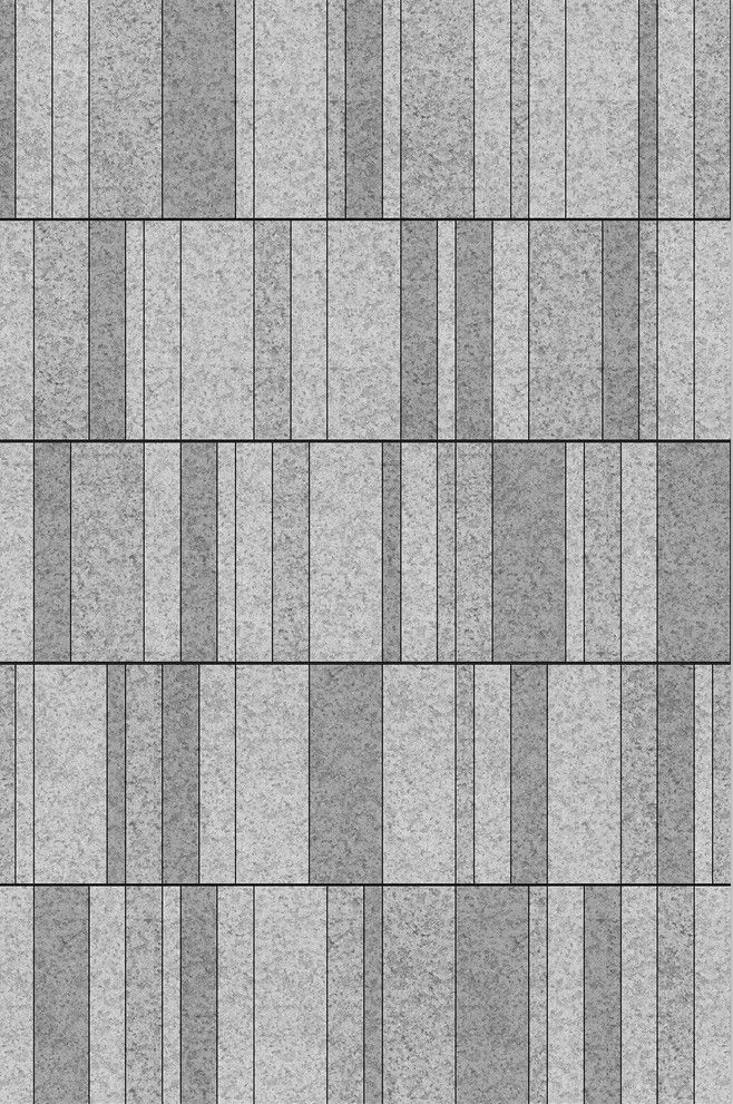 Pin By Hsiehtzuchieh On 繪图細節 Paving Texture Brick Texture Paving Pattern