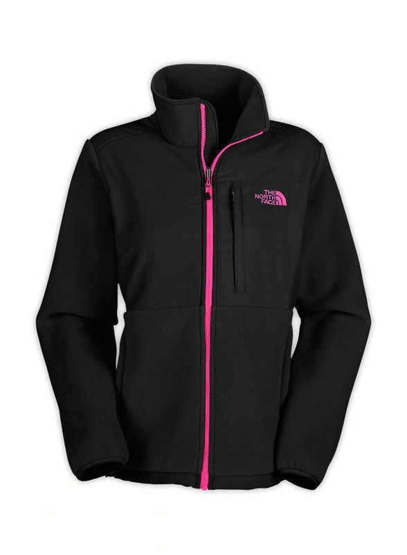 17 Best ideas about Womens North Face Jacket on Pinterest | North ...
