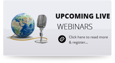 HRsoft is the leading provider of Cloud-based High Impact Talent Management solutions in North America. -- Complex Compensation Management -- http://hrsoft.com/article/hrsoft-to-host-webinar-with-ameriprise-financial-and-worldatwork-on-simplifying-complex-compensation-management/