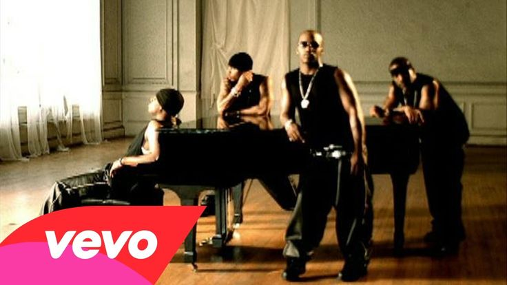 Jagged Edge - Let's Get Married (+playlist)