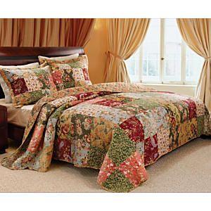 31 Best Ideas About Bedroom Beauties On Pinterest