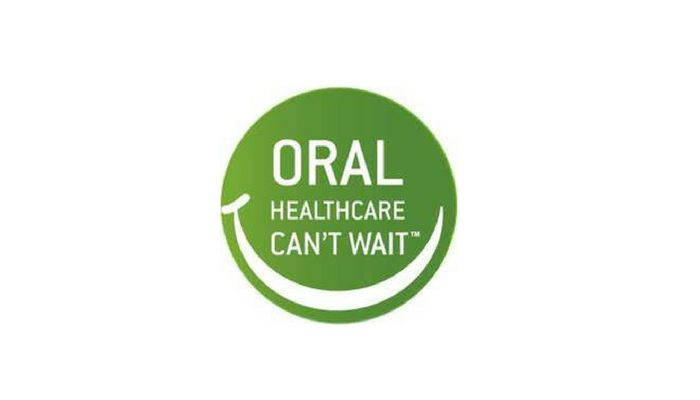 """RURAL DENTAL CENTER ( RDC ) PROJECT FOR INDIA: My Social Venture """" Global Oral Health Foundation Society """" is with a mission to provide for """" Oral Healthcare for All """" especially amongst the people living in Rural India. After all one should not forget that 74% of India resides in its Villages. Dental …"""
