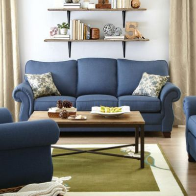 Wyecroft Collection   Sears | Sears Canada 599.99 · Neutral Living RoomsLiving  Room ... Part 77