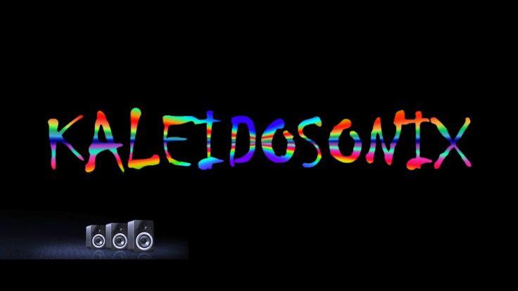 Promotional Video from Kaleidosonix: http://www.algarveweddingdirectory.info/section770378.html