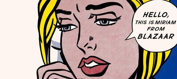 Auf englisch telefonieren: Sätze, Ausdrücke und Tipps