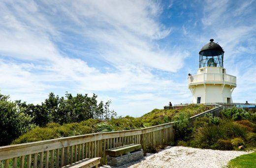 10 Secret Spots In Auckland You Must Visit