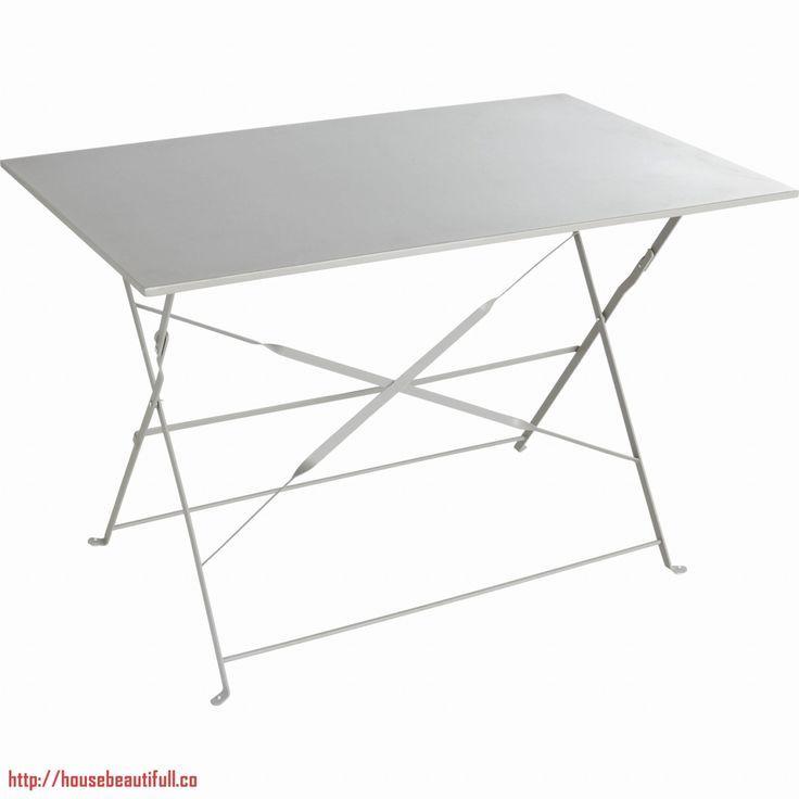 55 table pliante cuisine conforama