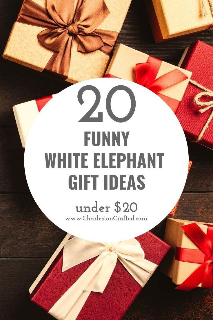 funny gag gifts amazon
