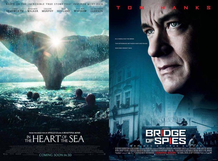 ¡Los #viernes llegan cargados de nuevos estrenos en cines! Vente a disfrutar a tu #CCPlazadeArmas del mejor cine, consulta cartelera en nuestra web y elige tu película