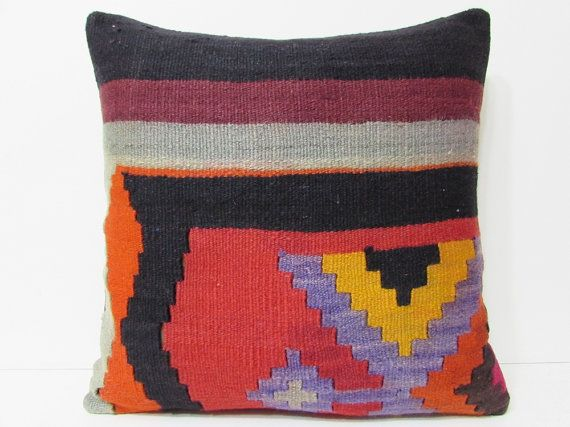 24x24 throw pillow 24x24 euro pillow case extra large cushion large cushion cover 24x24 couch ...